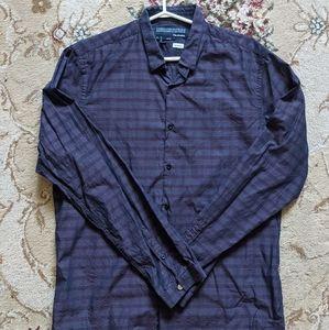 The Kooples Slim XL Shirt